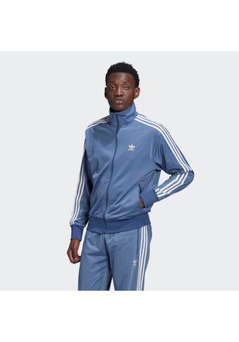 adidas Originals Trainingsjacke »ADICOLOR CLASSICS FIRE...