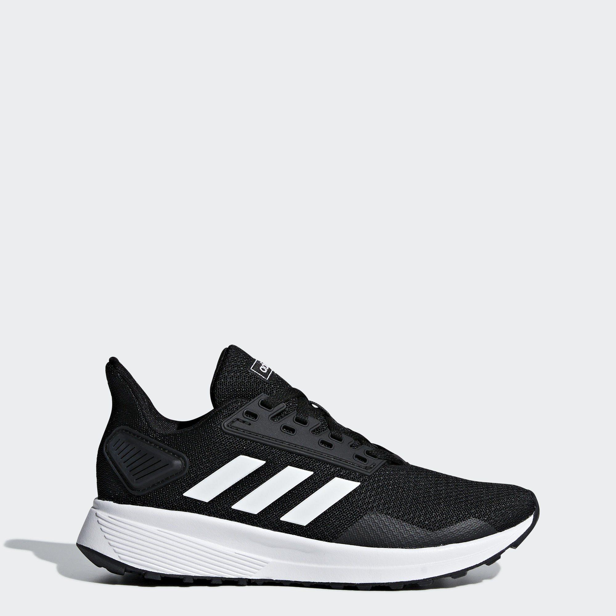 Unisex adidas Performance »Duramo 9 Schuh« Trainingsschuh Duramo;Cloudfoam    04059811803412, 04059811807588