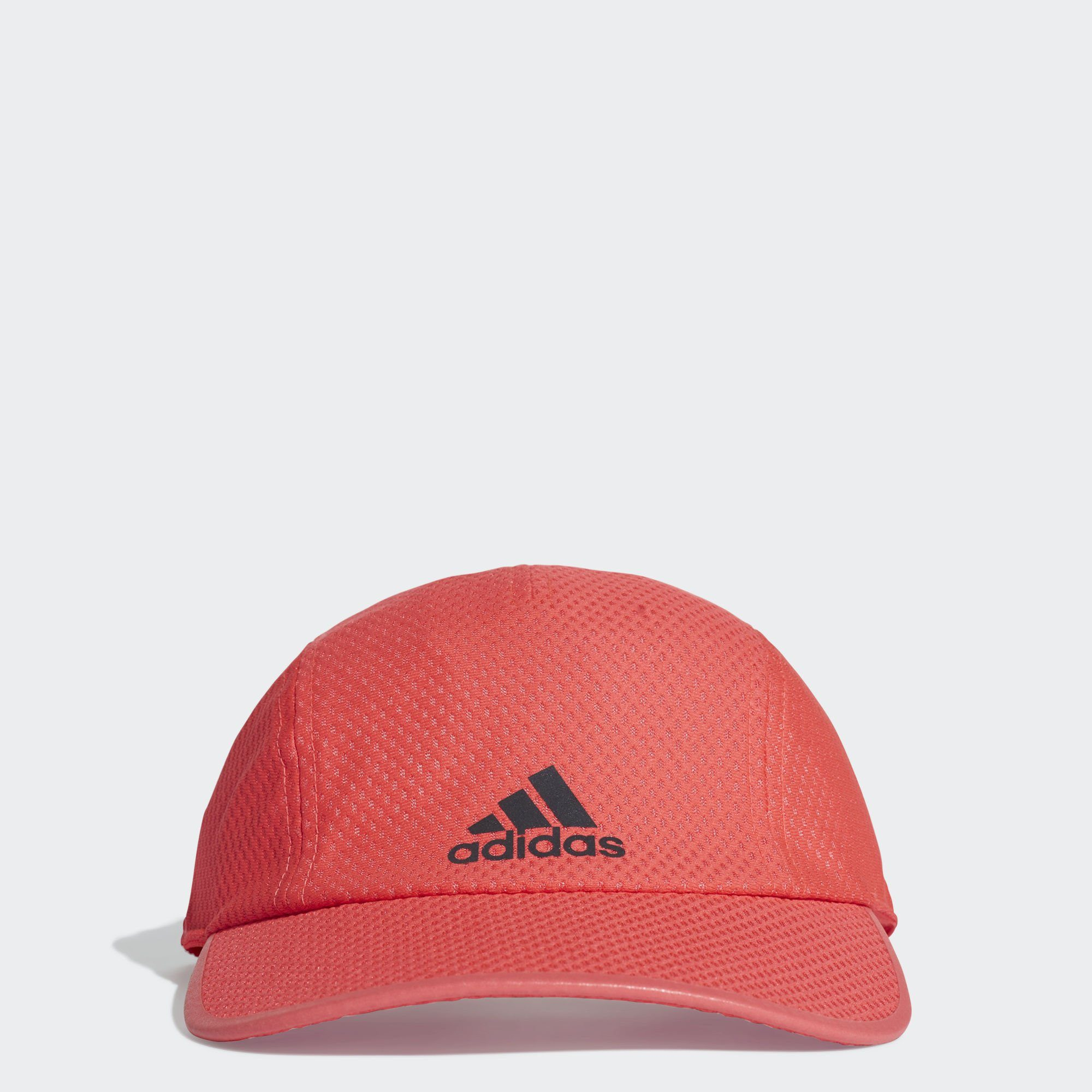 adidas Performance Snapback Cap »Climacool Running Kappe«