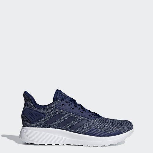 9 »duramo Performance Laufschuh Schuh« Adidas F1SYqwx
