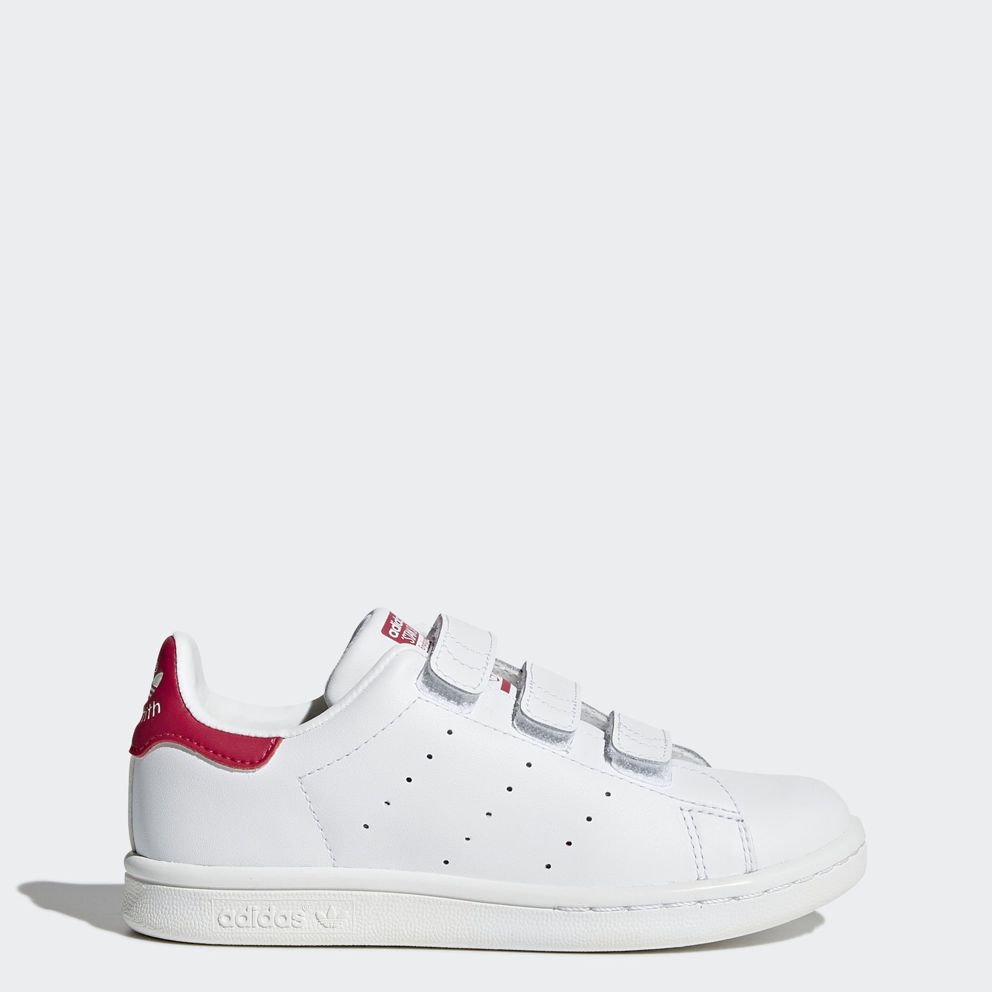 adidas Originals »Stan Smith Schuh« Sneaker