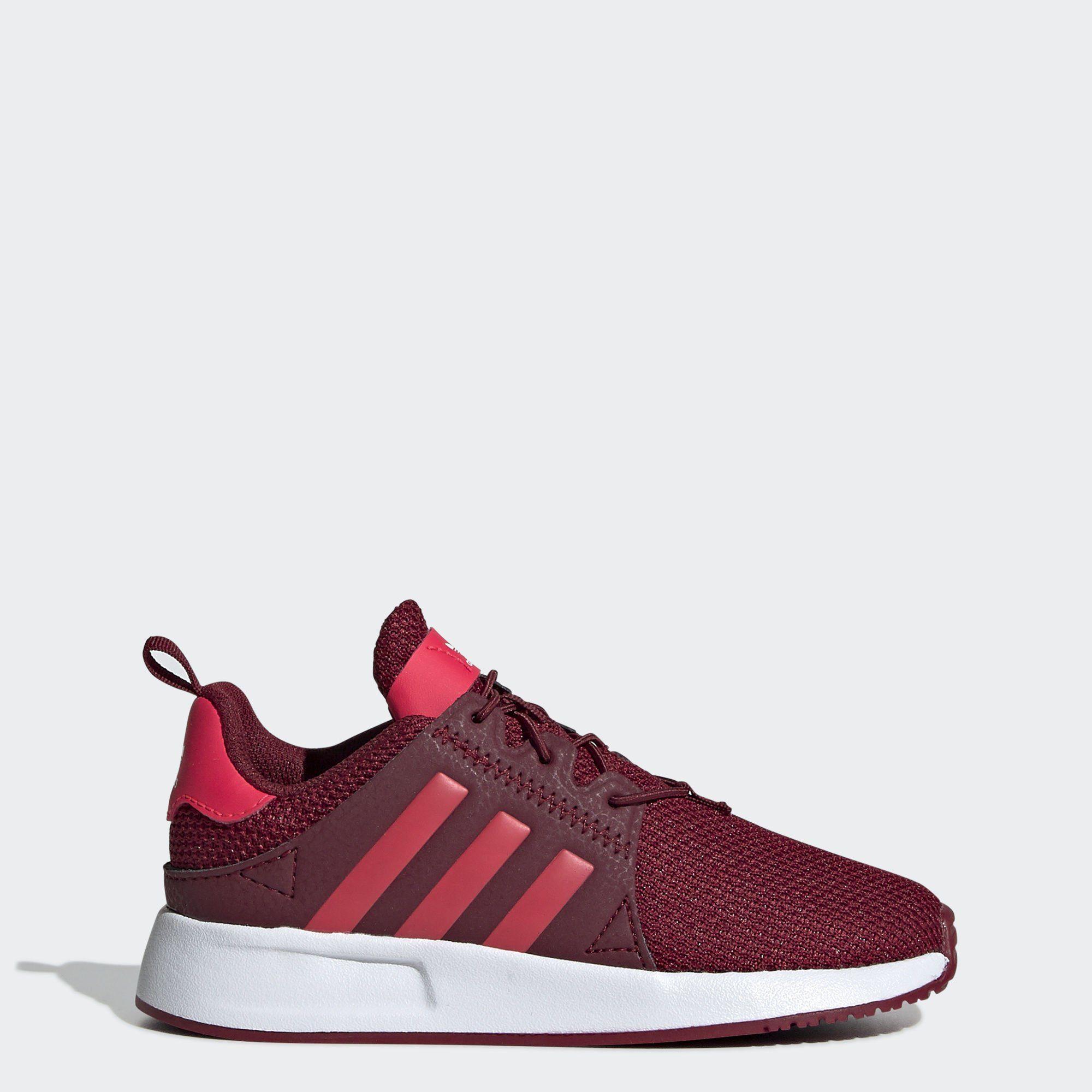 KaufenOtto »x Originals Adidas Sneaker plr Schuh« shrxQdtC