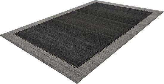 Teppich »Phoenix 310«, Kayoom, rechteckig, Höhe 6 mm, Wohnzimmer