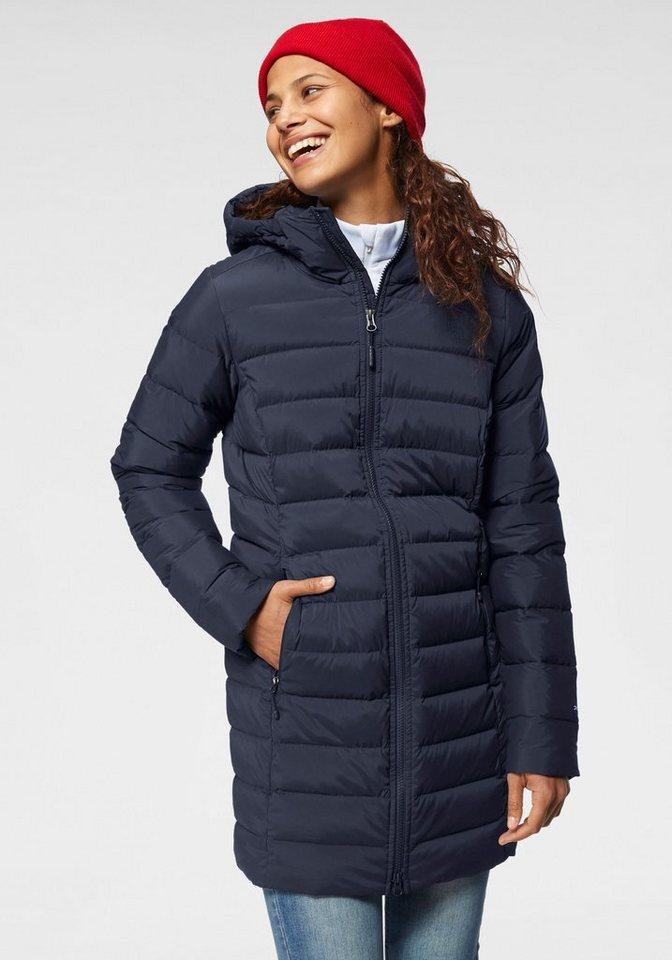 feinste Stoffe Kunden zuerst neue Kollektion The North Face Daunenmantel online kaufen | OTTO