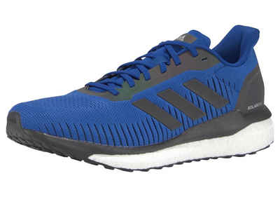 Adidas Handball 5 Plug | Shoes | Herren mode, Mode und Herrin