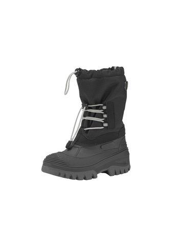 CMP Žieminiai batai »Kids Ahto Vandeniui a...