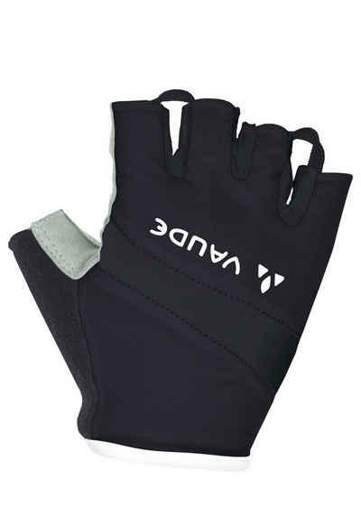 VAUDE Fahrradhandschuhe »Active Gloves«