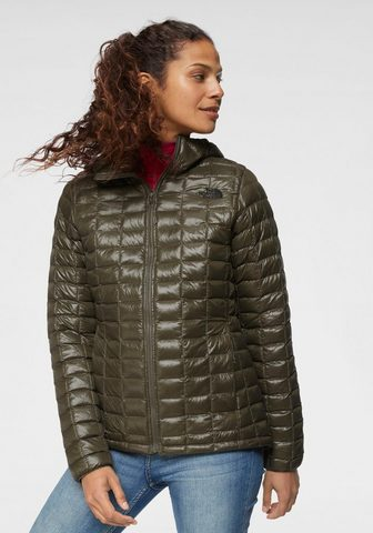 THE NORTH FACE Dygsniuota striukė »Thermoball Eco«