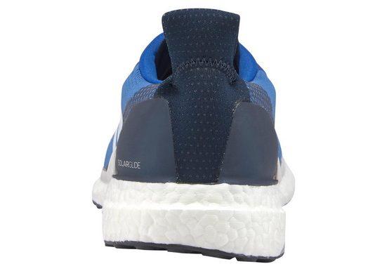Adidas Performancesolar Glide 19 M Laufschuh