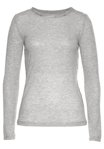 LTB Marškinėliai ilgomis rankovėmis »HAGIN...