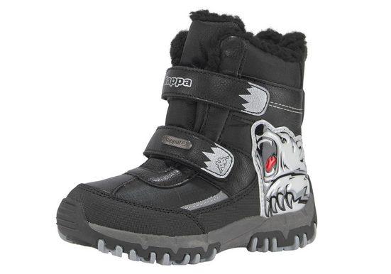 Kappa »CLAW TEX K« Winterboots