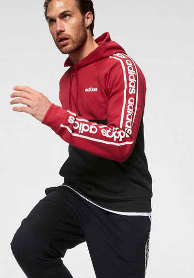 on sale 1642a 3f263 Rote Herren Pullover online kaufen | OTTO