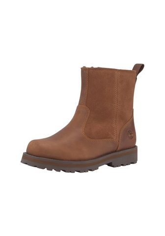 TIMBERLAND Aulinukai »Courma Kid Warm LinedBoot«