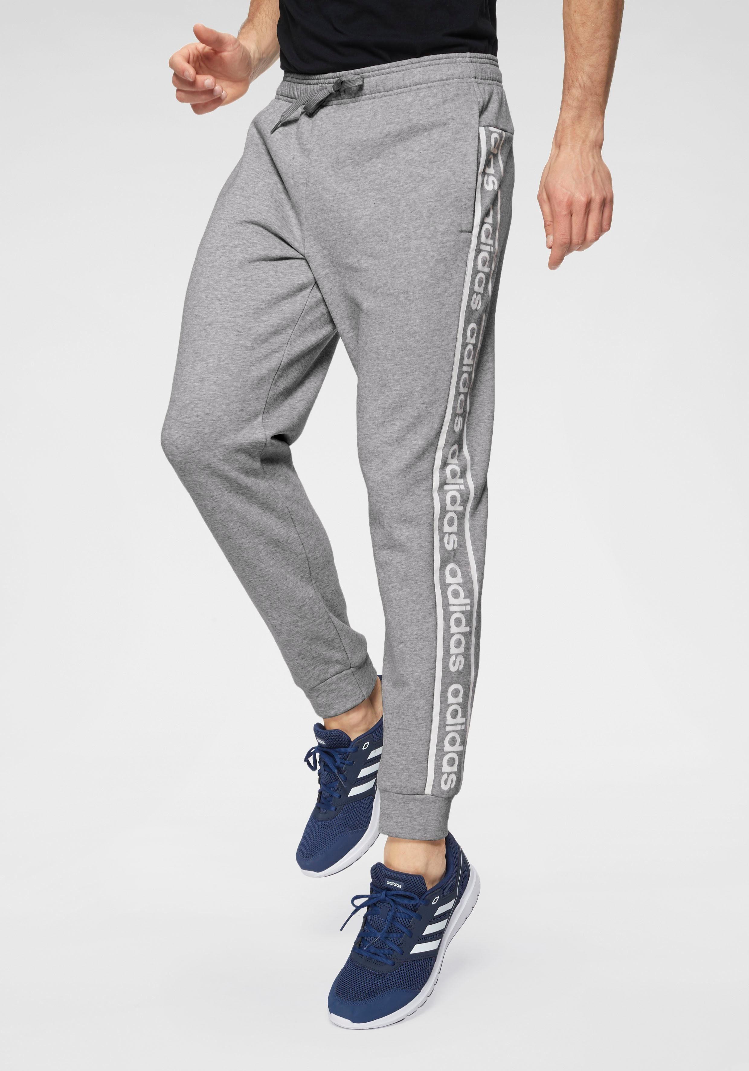 adidas Jogginghose »OSR C90 PANT«, Logodruck online kaufen | OTTO