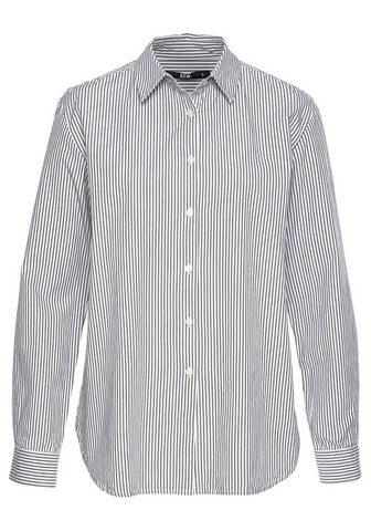 LTB Marškiniai »TIGOBI«