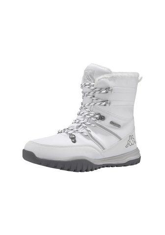 KAPPA Žieminiai batai »BALTO TEX«