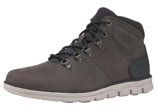 Timberland »Bradstreet Hiker« Sneaker