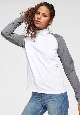 ODLO Marškinėliai »PLANCHES«