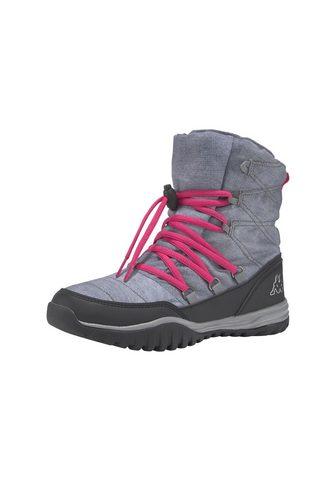 KAPPA Žieminiai batai »SVEBERG«