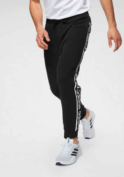 sale uk beauty where to buy Jogginghosen online kaufen | OTTO