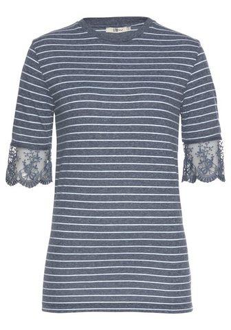 LTB Marškinėliai »GOLOME«