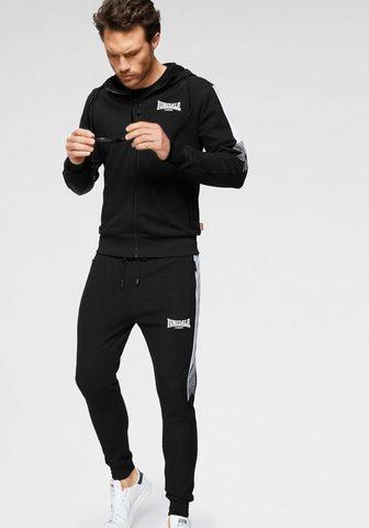 LONSDALE Sportinis kostiumas »TRACKSUIT MARTHAL...