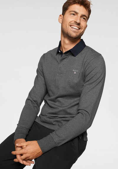 huge discount a2671 38e87 Gant Online-Shop » Gant Mode kaufen | OTTO