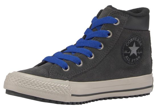 Converse »KINDER CHUCK TAYLOR ALL STAR PC BOOTS ON MARS-HI« Sneaker