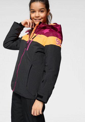 Куртка лыжная »LANE«