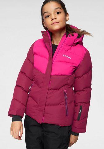 ICEPEAK Куртка лыжная »LILLIE«