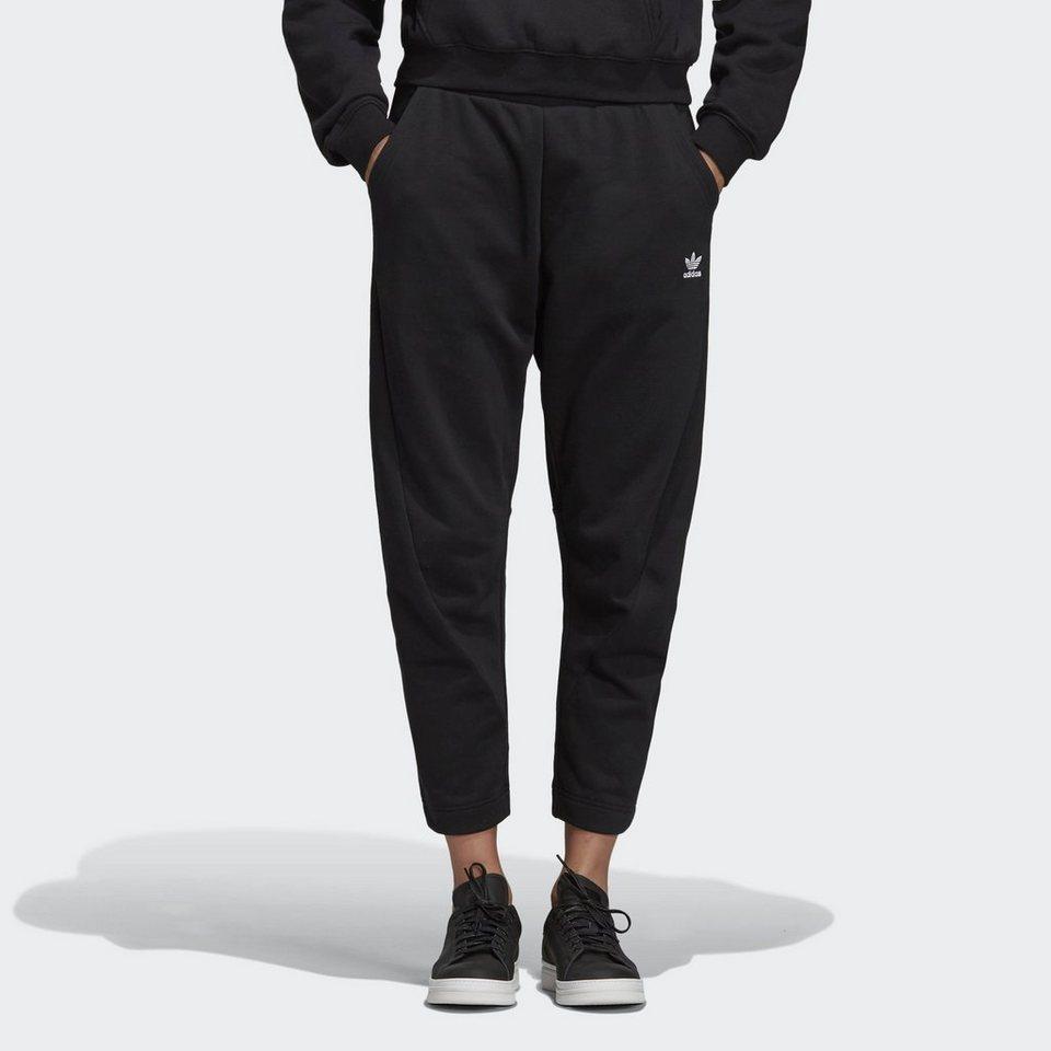 ef88140fa06c5d adidas Originals Sporthose »X Trainingshose«