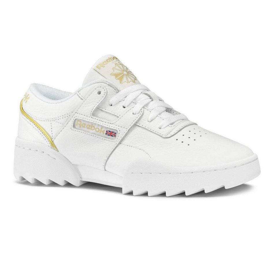 outlet store a0e17 a8bd9 reebok-classic-workout-ripple-og-sneaker-white.jpg  formatz