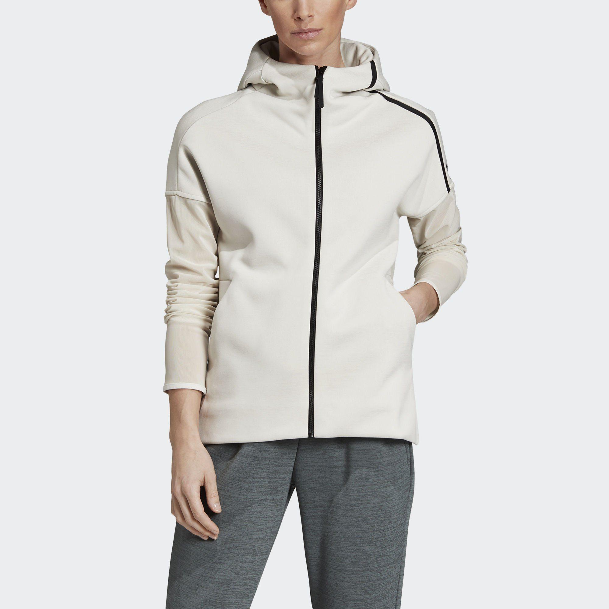 Adidas Z.N.E. Parley Hoodie ab 75,99 ?   Preisvergleich bei