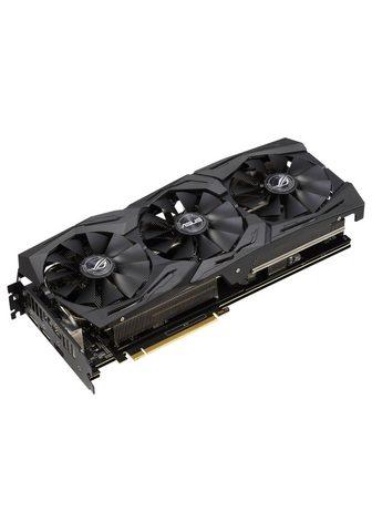 ASUS ROG STIRX NVIDIA GeForce RTX 2060 6G Ž...