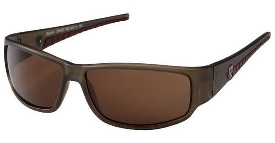 Strellson Sonnenbrille »Spectre ST4257«