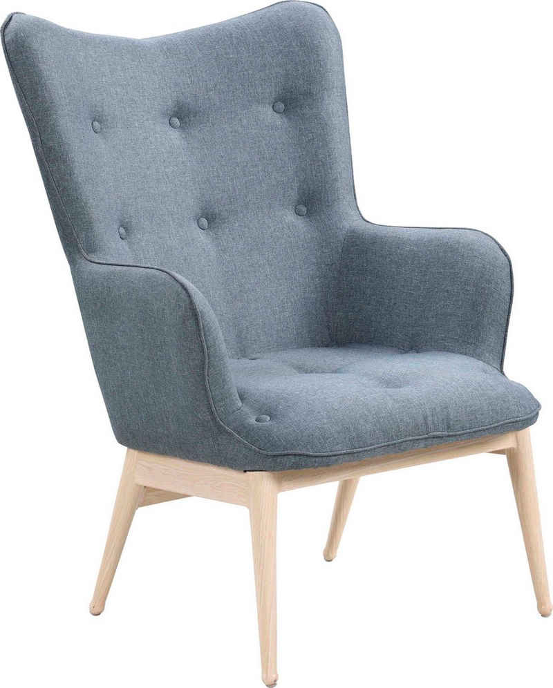 SIT Sessel »Sit&Chairs«, in tollen Farben