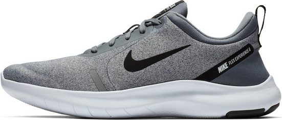 Nike »Flex Experience Rn 8« Laufschuh