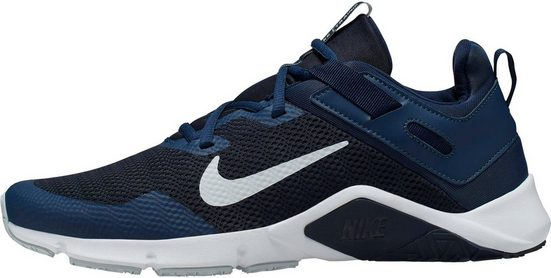 Nike »Legend« Trainingsschuh