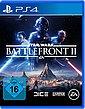 Star Wars Battlefront 2 PlayStation 4, Software Pyramide, Bild 1