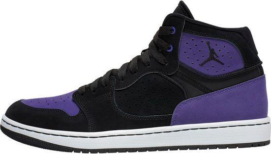 Jordan »Jordan Access« Sneaker