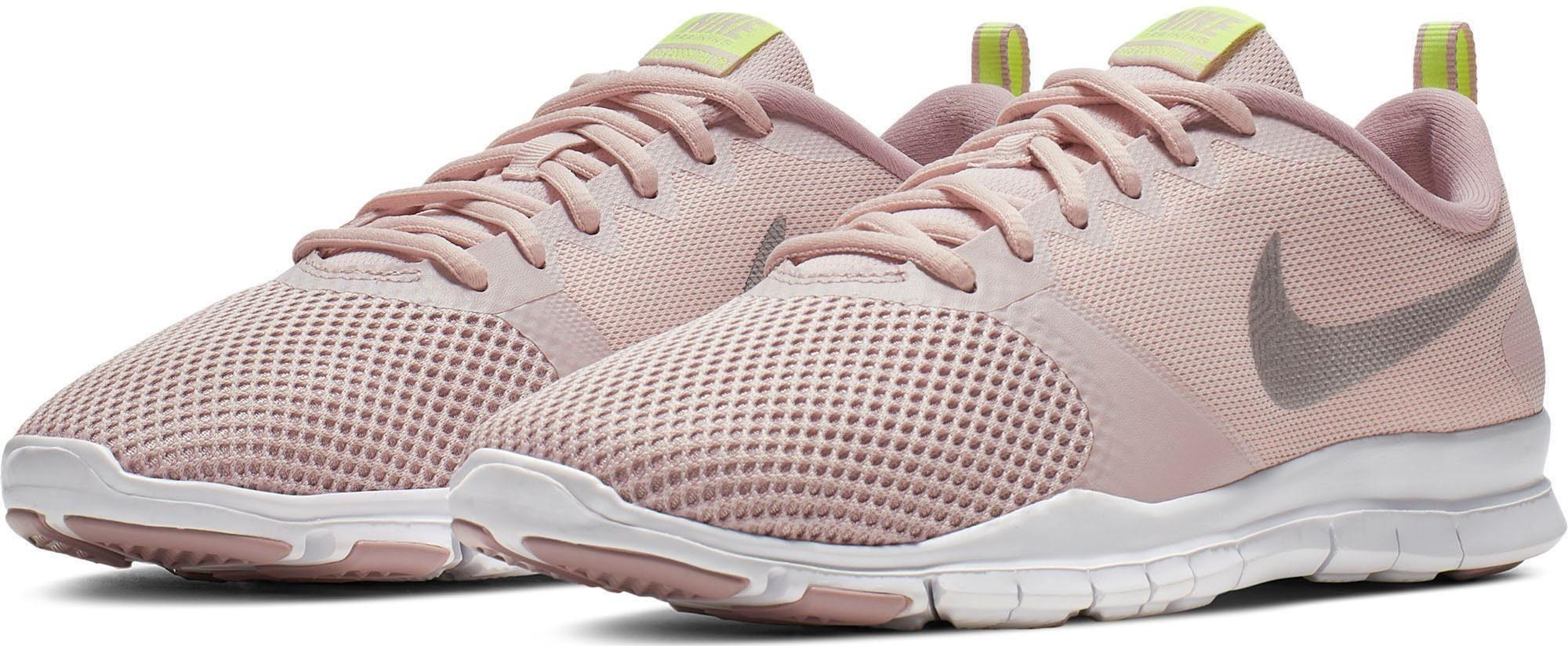 Nike »Wmns Flex Essential« Fitnessschuh, Leichter Trainingsschuh von Nike online kaufen   OTTO