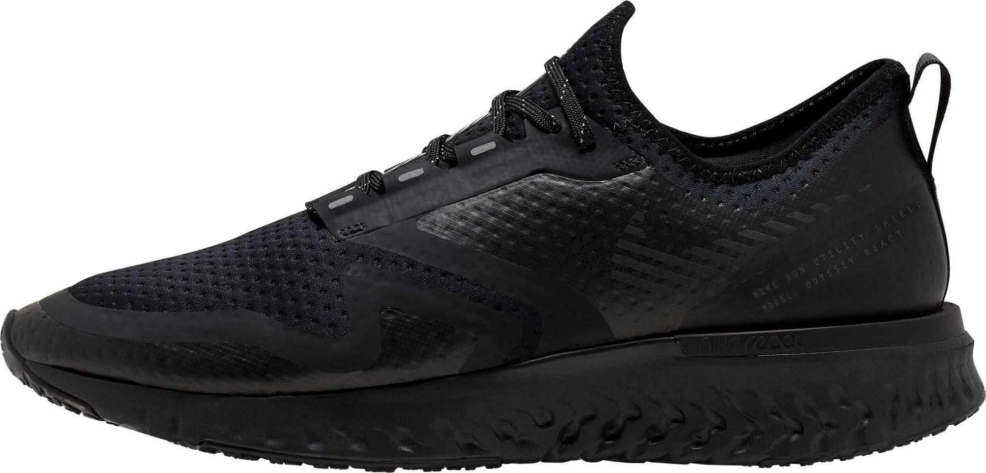 Nike »Wmns Odyssey React Shield 2« Laufschuh | OTTO