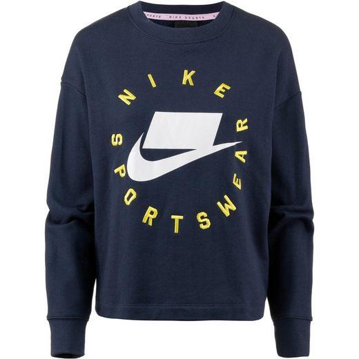 Nike Sportswear Sweatshirt »NSW«