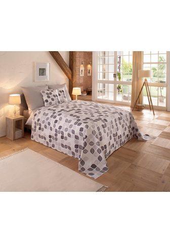 MY HOME Покрывало на кровать »Diane&laqu...