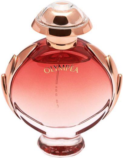 paco rabanne Eau de Parfum »Olympéa Legend«