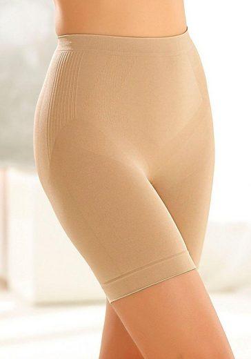 Susa Shapinghose mit längerem Bein