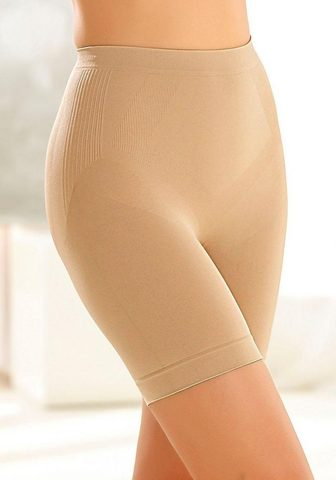 SUSA Формирующее брюки
