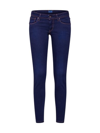 Pepe Jeans 7/8-Jeans »Cher«