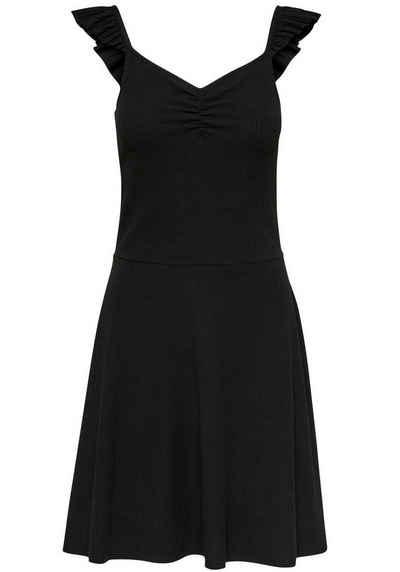 d061240e0f9c3d Schwarze Only Kleider online kaufen | OTTO