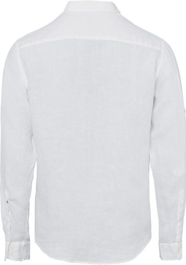Leinenhemd Esprit Esprit Leinenhemd Esprit Esprit Leinenhemd Leinenhemd Esprit Leinenhemd Esprit Leinenhemd q8YE6Rw